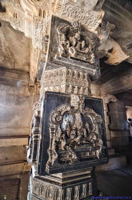 Hampi,Vijayanagar